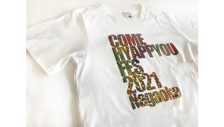https://comefes.net/2021/wp-content/uploads/2021/08/T-shirt1.jpg