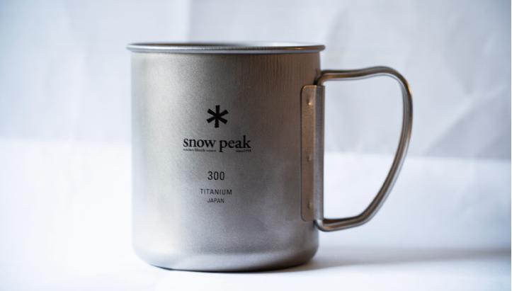 https://comefes.net/2021/wp-content/uploads/2021/08/snowpiak2.jpg